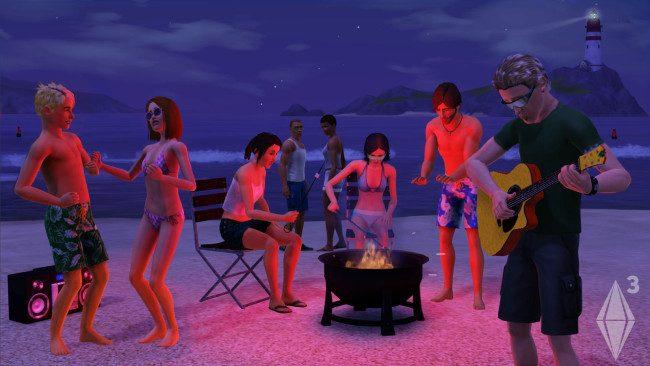 the-sims-3-free-download-screenshot-2-3259788