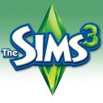 The Sims 3 Free Download (ALL DLC's) With Crack