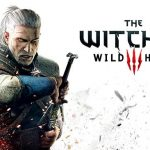 The Witcher 3: Wild Hunt Free Download (v1.32)With Crack
