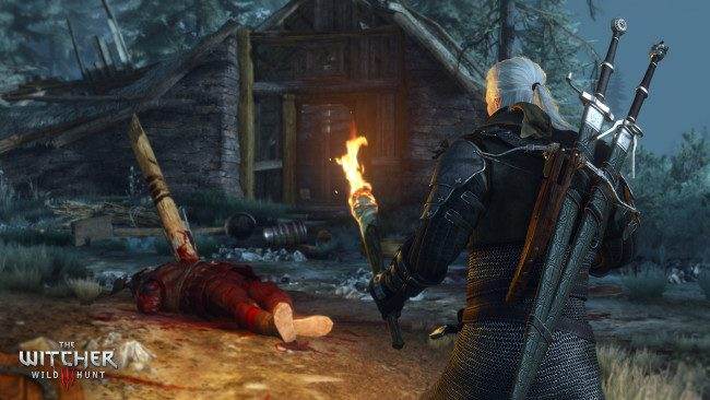 the-witcher-3-wild-hunt-free-download-screenshot-2-8859370