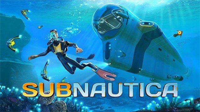 subnautica-free-download-9915033