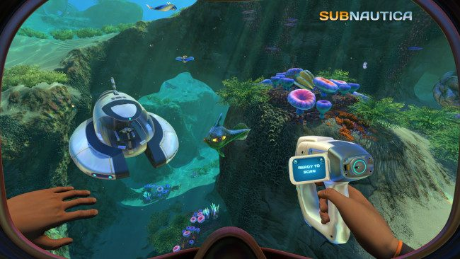 subnautica-free-download-screenshot-1-3582217