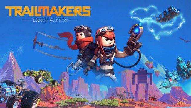 trailmakers-free-download-9532099