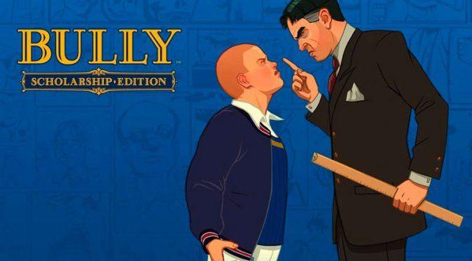 bully-scholarship-edition-672x372-8812362