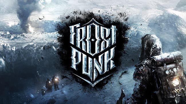 frostpunk-free-download-1-7501192