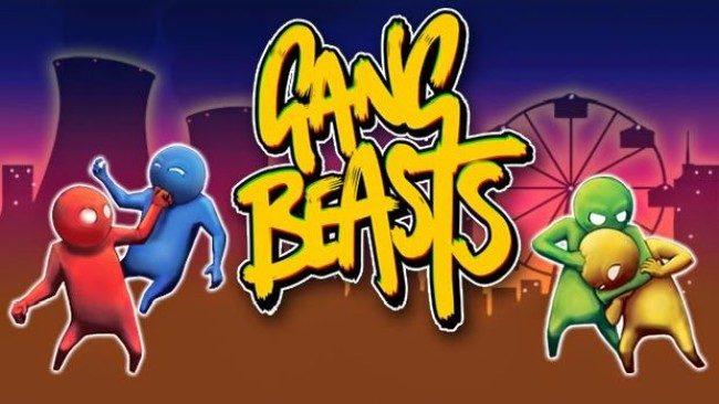 gang-beasts-free-download-5449447
