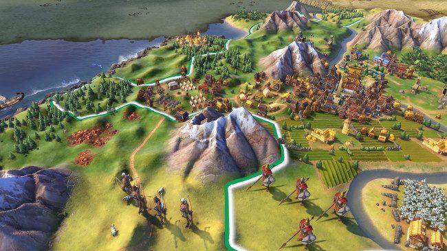 sid-meiers-civilization-vi-free-download-screenshot-1-2746951