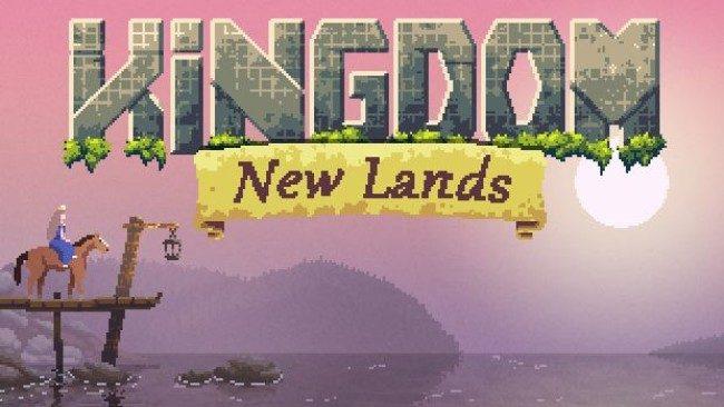 kingdom-new-lands-free-download-7624967