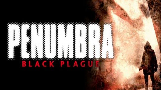 penumbra-black-plague-gold-edition-free-download-6294907