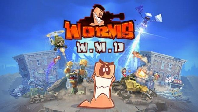 worms-w-m-d-free-download-4080225