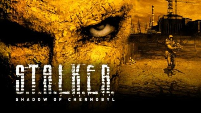 s-t-a-l-k-e-r-shadow-of-chernobyl-free-download-3831842