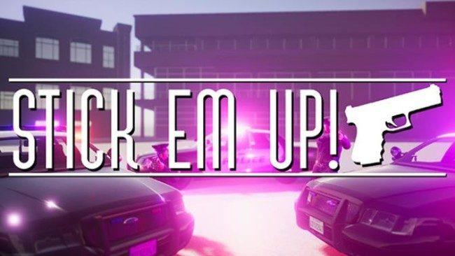 stick-em-up-free-download-4213102