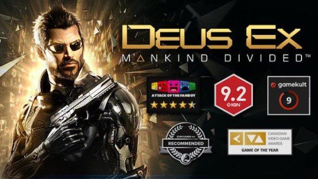 deus-ex-mankind-divided-free-download-1-4385742