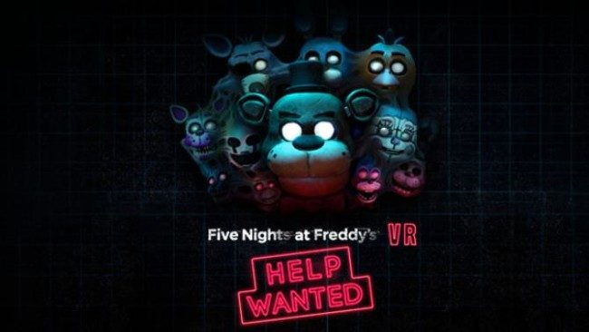five-nights-at-freddys-help-wanted-non-vr-flatmode-download-7452950