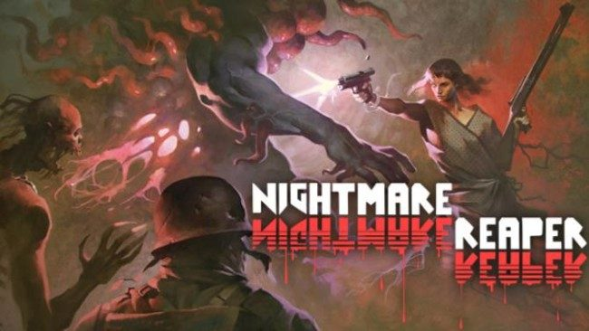 nightmare-reaper-free-download-5518101