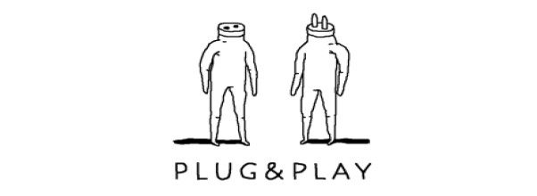 plug-play-free-download-c-4427283