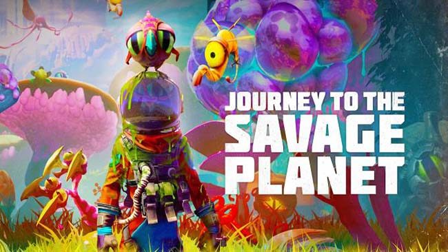 journey-to-the-savage-planet-free-download-6479385