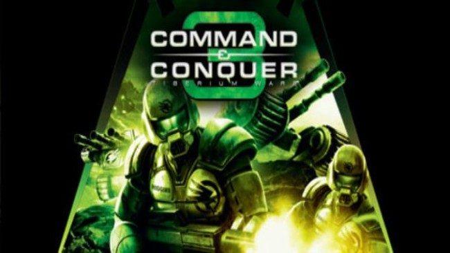 command-conquer-3-tiberium-wars-free-download-8188448