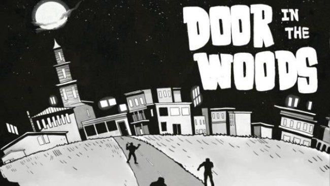 door-in-the-woods-free-download-6565179