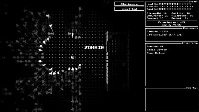 door-in-the-woods-free-download-screenshot-1-3857116