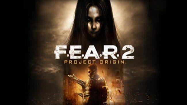 f-e-a-r-2-project-origin-free-download-4445249