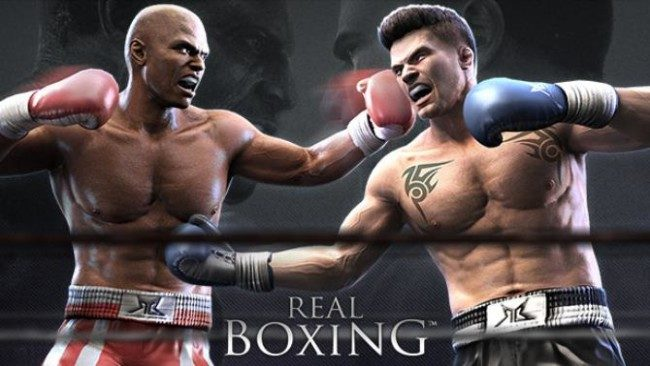 real-boxing-free-download-4542634