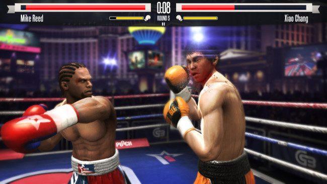 real-boxing-free-download-screenshot-1-8911357