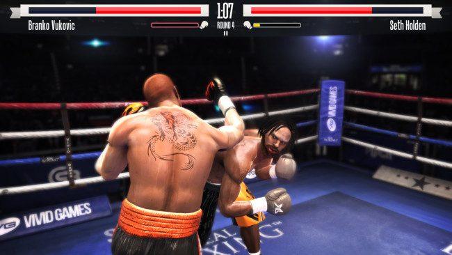 real-boxing-free-download-screenshot-2-3984294