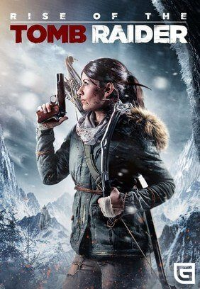 1508881097_poster-rise-of-the-tomb-raider-1735083