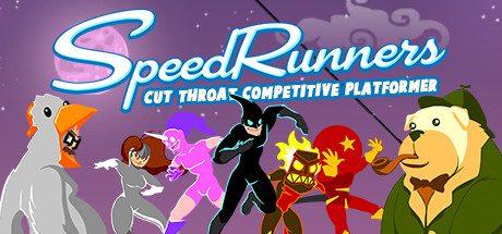 speedrunners-4494973
