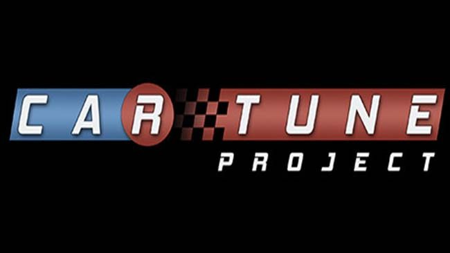 car-tune-project-free-download-1-5841919