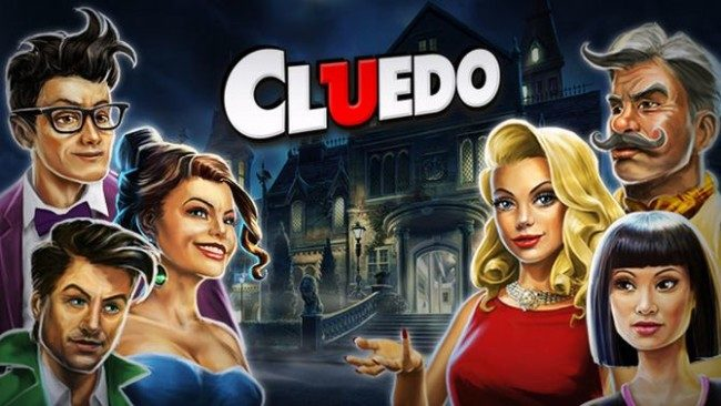 clue-cluedo-the-classic-mystery-game-free-download-5071092