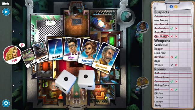 clue-cluedo-the-classic-mystery-game-free-download-screenshot-1-1416582