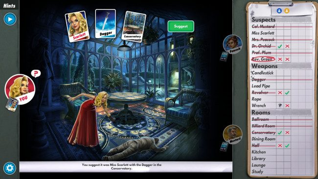 clue-cluedo-the-classic-mystery-game-free-download-screenshot-2-2780976