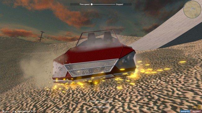 dream-car-builder-free-download-screenshot-1-1203725