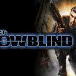 Snowblind Free Download With Crack