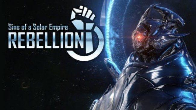sins-of-a-solar-empire-rebellion-free-download-9914736