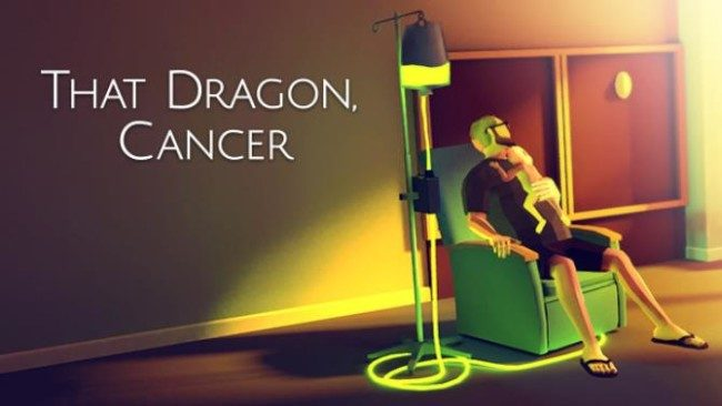 that-dragon-cancer-free-download-8178408