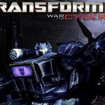 War for Cybertron Free Download With Crack