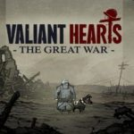 The Great War Free Download (v1.1.150818) With Crack