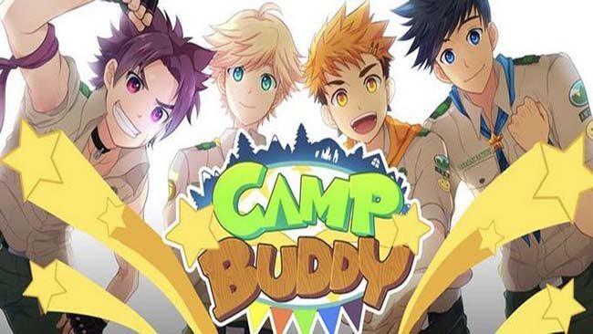 camp-buddy-free-download-9701272