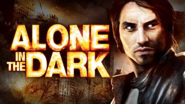 alone-in-the-dark-free-download-2317392
