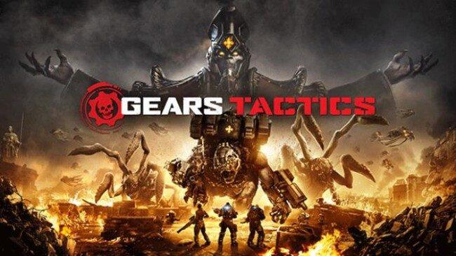 gears-tactics-free-download-4418535