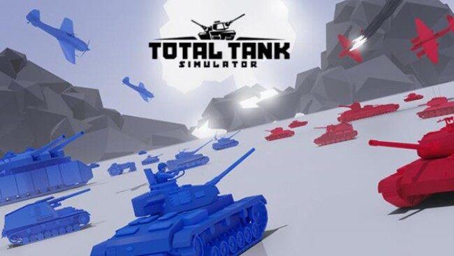 total-tank-simulator-free-download-7821605