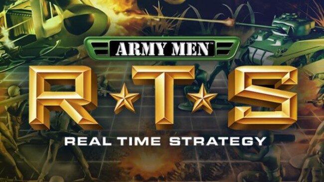army-men-rts-free-download-4806410