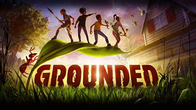 grounded-free-download-2-4850102