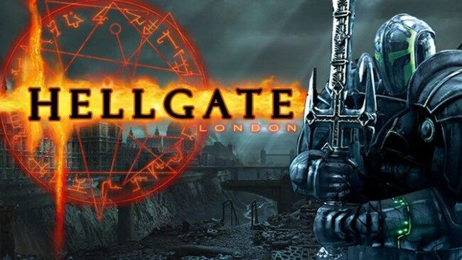 hellgate-london-free-download-7664408