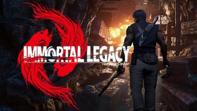 immortal-legacy-the-jade-cipher-free-download-1706577