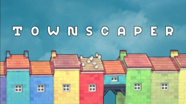 townscaper-free-download-9485785