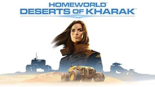 homeworld-deserts-of-kharak-free-download-1991435